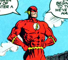 File:Barry Allen Once and Future League.png