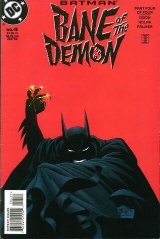 File:Batman - Bane of the Demon 4.jpg