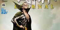 Batman Eternal Vol 1 46