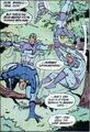 Blue Beetle Ted Kord 0044