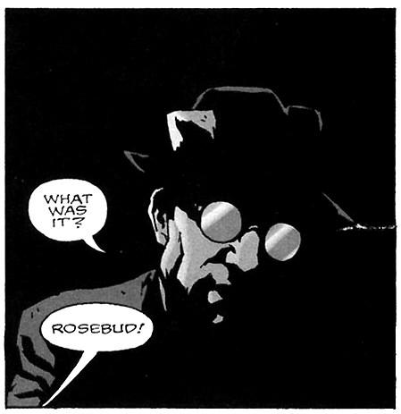 File:Clark Kent Citizen Wayne Chronicles 004.jpg