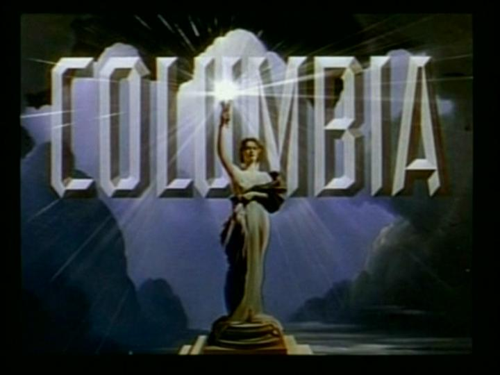 Columbia Pictures  Dc Database  Fandom Powered By Wikia-6150