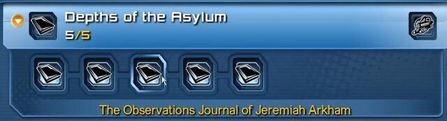 File:Jeremiah Arkham Depths of the Asylum DCUO 001.jpg