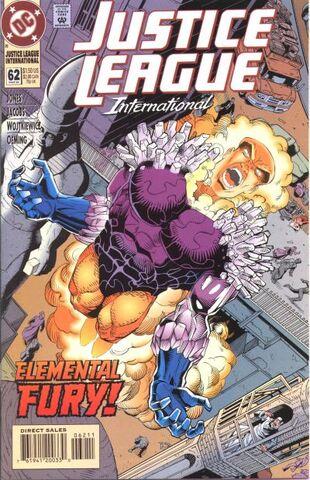 File:Justice League International Vol 2 62.jpg