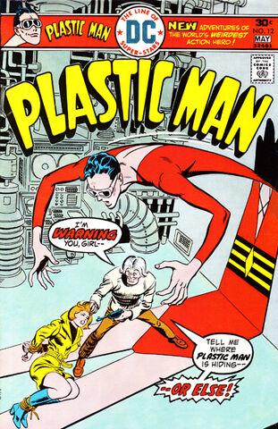 File:Plastic Man Vol 2 12.jpg