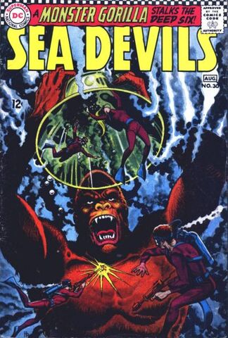 File:Sea Devils 30.jpg
