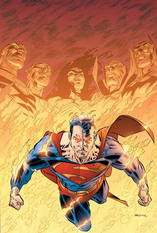 File:Superman 0108.jpg