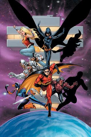 File:Teen Titans 0002.jpg