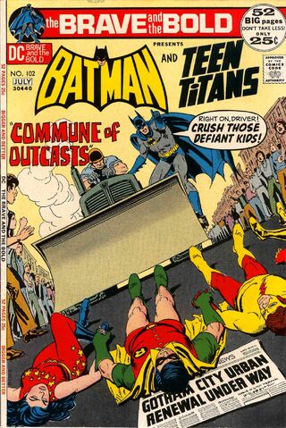 File:Brave and the bold 102.jpg