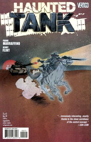 File:Haunted Tank Vol 1 2.jpg