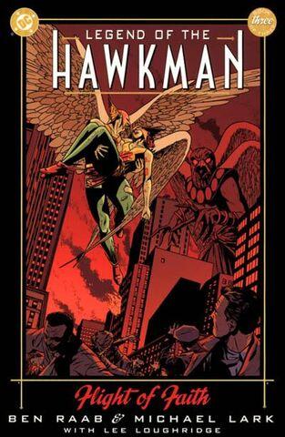 File:Legend of the Hawkman Vol 1 3.jpg