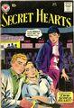 Secret Hearts Vol 1 56