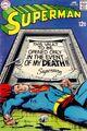 Superman v.1 213