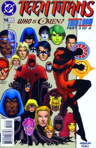 File:Teen Titans Vol 2 14.jpg