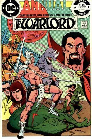 File:Warlord Annual 3.jpg