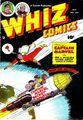 Whiz Comics 147