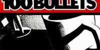 100 Bullets Vol 1 67