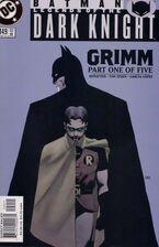 Batman Legends of the Dark Knight Vol 1 149