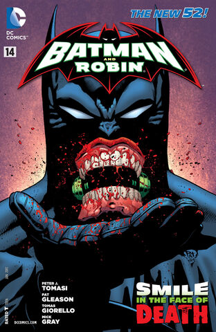 File:Batman and Robin Vol 2 14.jpg