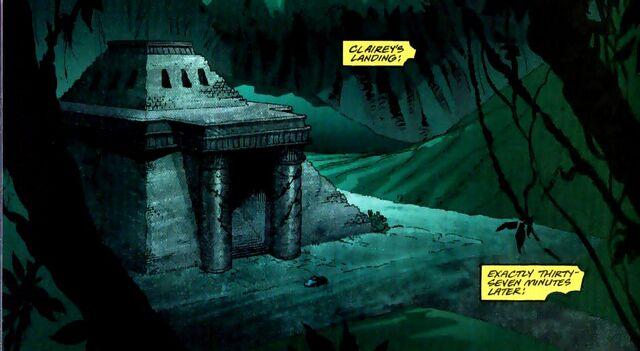 File:Clairey's Landing 001.jpg