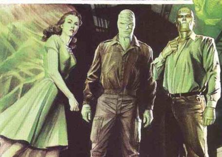 File:Doom Patrol Justice.png