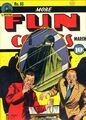 More Fun Comics 65
