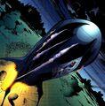 Bat-Rocket 001