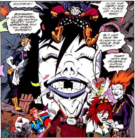 File:Bizarro Legion of Super-Heroes Earth-247 002.jpg