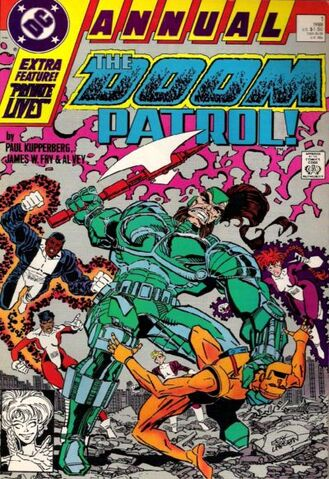 File:Doom Patrol Annual Vol 2 1.jpg