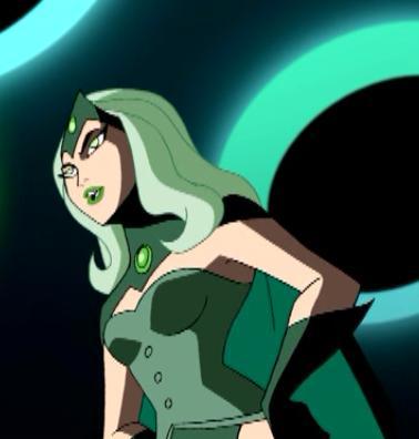 File:Emerald Empress DCAU 002.jpg