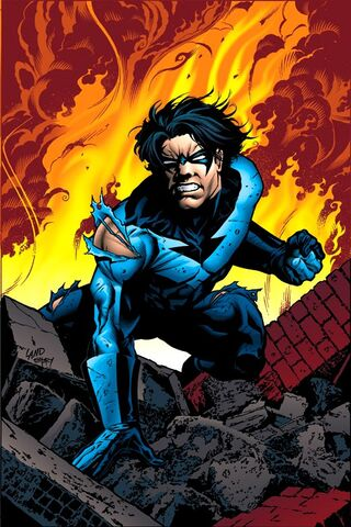 File:Nightwing 0056.jpg