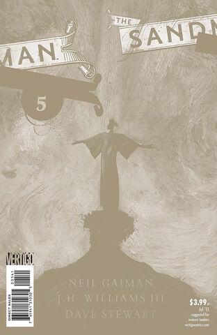 File:Sandman Overture Vol 1 5 Greyscale McKean Variant.jpg