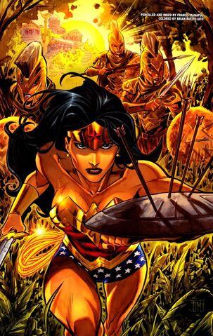 File:Wonder Woman 0037.jpg