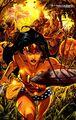 Wonder Woman 0037