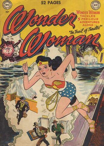 File:Wonder Woman Vol 1 39.jpg