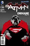 Batman Vol 2 36