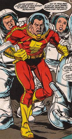 File:Captain Marvel 032.jpg