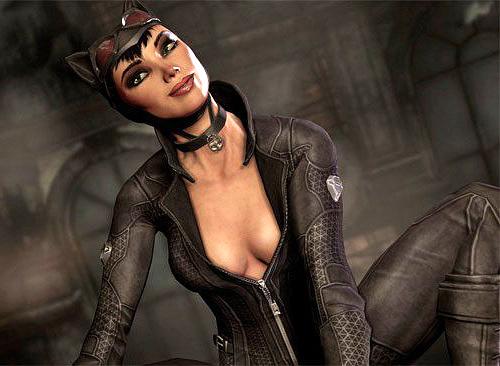 File:Catwoman in Batman Arkham City.jpg