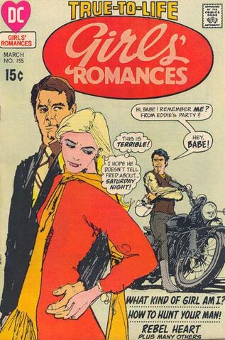 File:Girls' Romances Vol 1 155.jpg