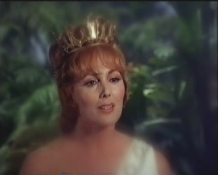 File:Hippolyta 1974 movie.png