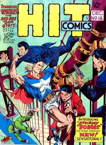 File:Hit Comics 18.jpg