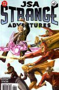 JSA Strange Adventures Vol 1 6