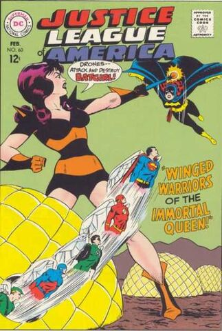 File:Justiceleague60.jpg