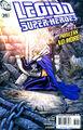 Legion of Super-Heroes Vol 5 39