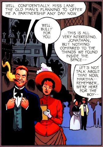 File:Lois Lane Age of Wonder 001.jpg
