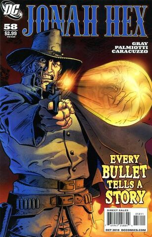 File:Jonah Hex Vol 2 58.jpg