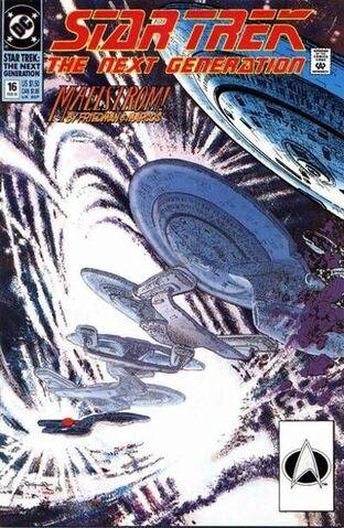 File:Star Trek The Next Generation Vol 2 16.jpg