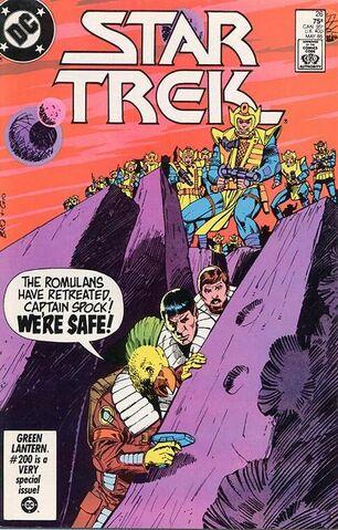 File:Star Trek Vol 1 26.jpg