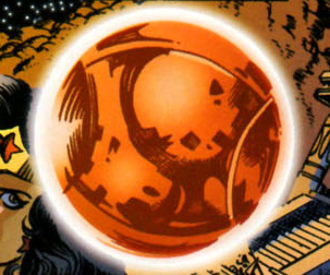 File:Universe Orb.png