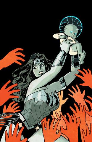File:Wonder Woman Vol 4 20 Textless.jpg